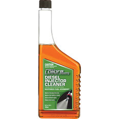 Calibre Diesel Injector Cleaner 300mL, , scanz_hi-res