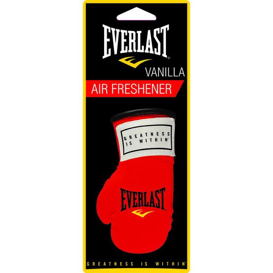 Everlast Air Freshener, Boxing Glove, , scanz_hi-res