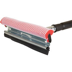 Best Buys Extension Handle Squeegee, , scanz_hi-res