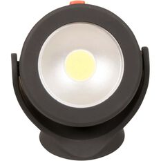 Mini Round Work Light, , scanz_hi-res