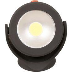SCA Mini Round Work Light, , scanz_hi-res