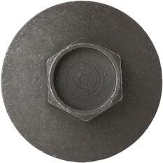 Tridon Oil Drain Plug TDP036, , scanz_hi-res