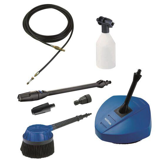 C120.6-6XPCAD Water Blaster - 1740PSI, , scanz_hi-res