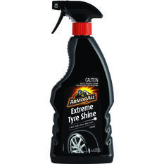 Armor All Extreme Tyre Shine - 500mL, , scanz_hi-res