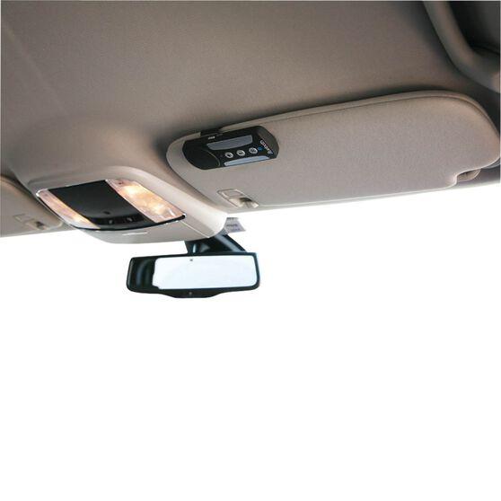 Aerpro Bluetooth Hands Free Car Kit - ABT360, , scanz_hi-res