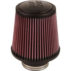Pod Air Filter, , scanz_hi-res