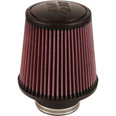 K&N Pod Air Filter - 3 inch, KNRE0930, , scanz_hi-res