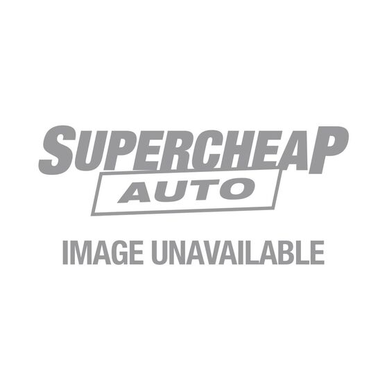 ToolPRO Socket Rail Set - 3 / 8 inch Drive, Metric, 10 Piece, , scanz_hi-res