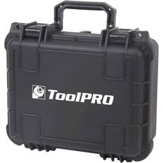 ToolPRO Safe Case - Medium, Black, , scanz_hi-res