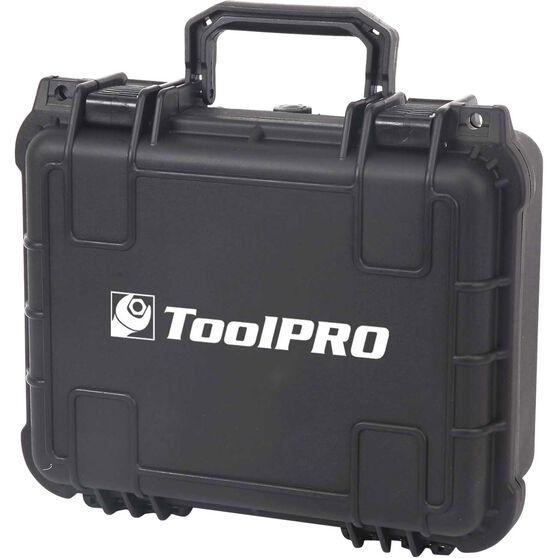 ToolPRO Safe Case - Medium, Black, , scanz_hi-res