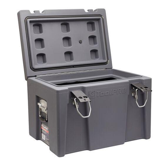 ToolPRO Commando Case 67 Litre, , scanz_hi-res