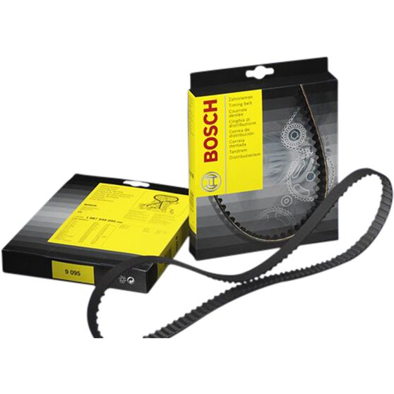 Bosch Timing Belt - BT199H, , scanz_hi-res