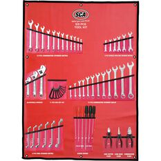 SCA Tool Kit - 59 Pieces, , scanz_hi-res