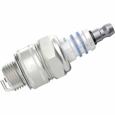 Bosch Spark Plug Single WR11E0, , scanz_hi-res
