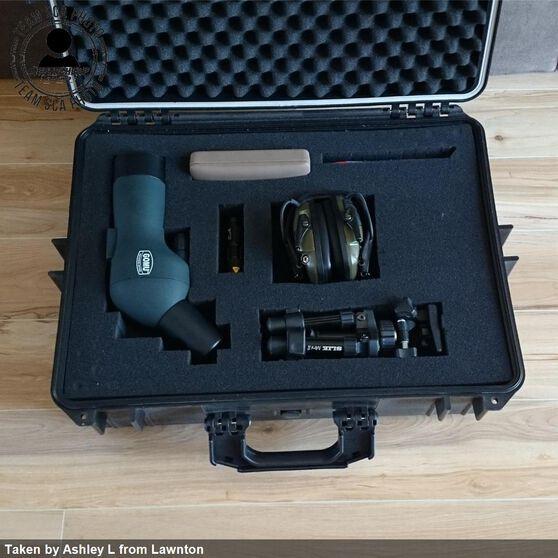 ToolPRO Safe Case - 560m x 430mm x 215mm, , scanz_hi-res