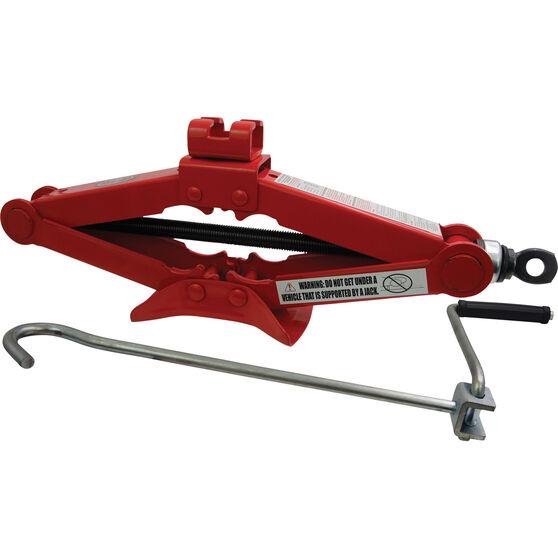 SCA Scissor Jack - 1000kg, , scanz_hi-res