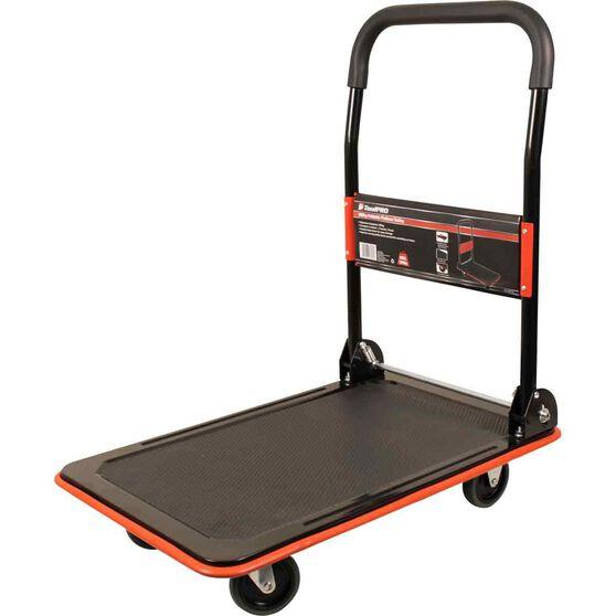 ToolPRO Platform Trolley - 200kg, , scanz_hi-res