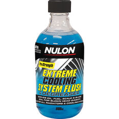 Nulon Extreme Cooling System Flush 500mL, , scanz_hi-res