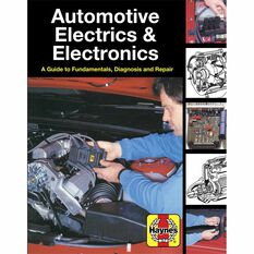 Automotive Electrics & Electronics, 415, , scanz_hi-res