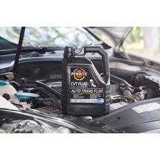 Penrite Automatic Transmission Fluid CVT Fluid V 4 Litre, , scanz_hi-res