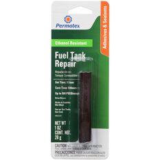 Permatex Fuel Tank Repair Stick 1 oz, , scanz_hi-res