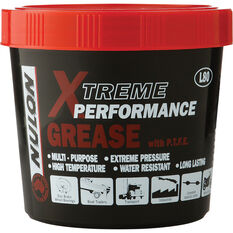 Nulon Extreme Performance L80 Grease Tub 450g, , scanz_hi-res