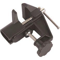 ToolPRO Vice Mini - 60mm, , scanz_hi-res