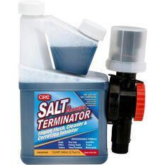 Salt Terminator Mixer - 946ml, , scanz_hi-res