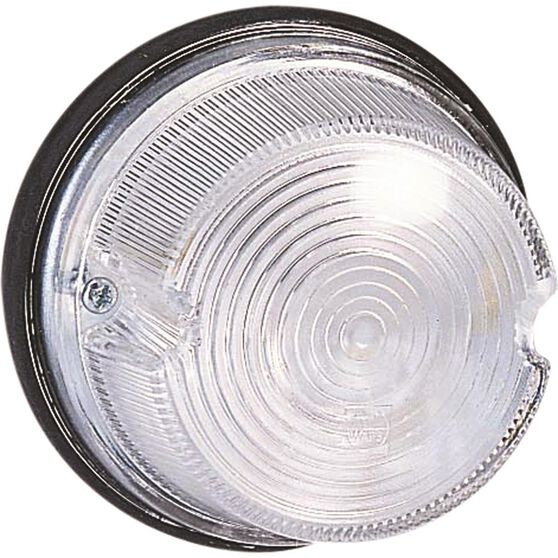 Narva Reverse Lamp - Clear, , scanz_hi-res