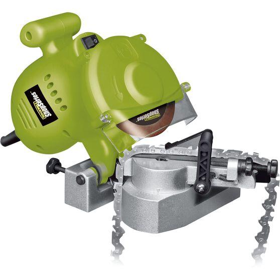 Sharpener - Chainsaw, 200 Watt, , scanz_hi-res