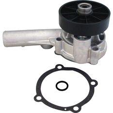 Gates Water Pump - GWP3079, , scanz_hi-res