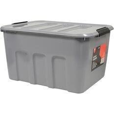 SCA Storage Box 52 Litre, , scanz_hi-res