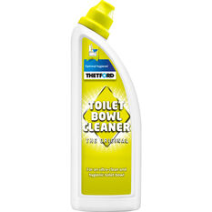 Thetford Toilet Bowl Cleaner - 750mL, , scanz_hi-res