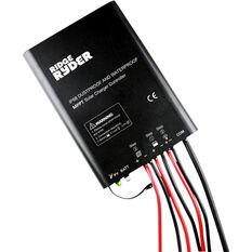 Ridge Ryder Solar Charge Controller - 10 AMP, MPPT, , scanz_hi-res