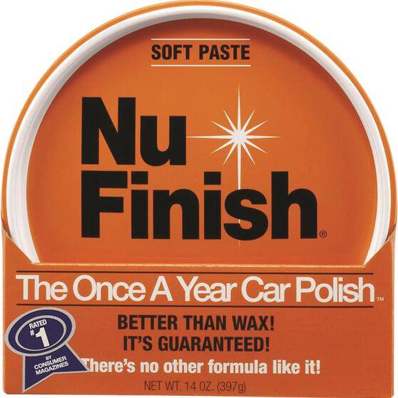 Nu Finish Paste Polish - 397g, , scanz_hi-res