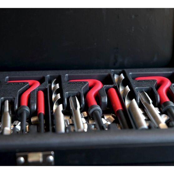 ToolPRO Thread Repair Kit - 131pce, , scanz_hi-res