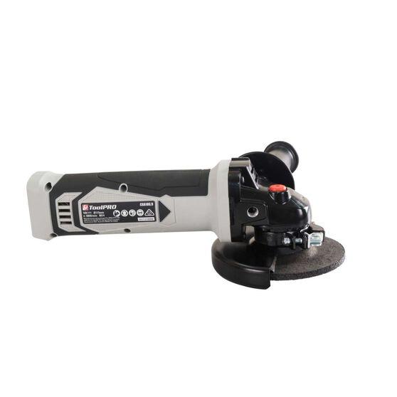 ToolPRO Angle Grinder - 18 Volt skin, , scanz_hi-res