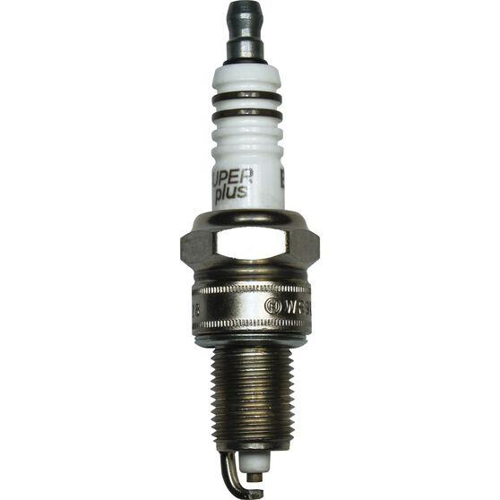 Bosch Spark Plug - 79017-6, 6 Pack, , scanz_hi-res