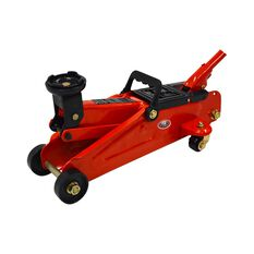 Hydraulic Trolley Jack - 1400kg, , scanz_hi-res