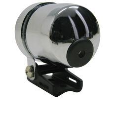 52mm Chrome Gauge Cup, , scanz_hi-res