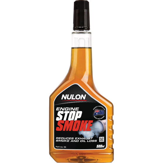 Nulon Stop Smoke - 500mL, , scanz_hi-res