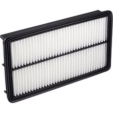 Ryco Air Filter A1429, , scanz_hi-res