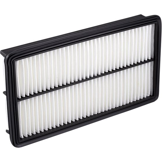Ryco Air Filter - A1429, , scanz_hi-res