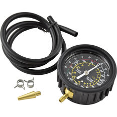 ToolPRO Fuel Pressure and Vacuum Test Kit, , scanz_hi-res