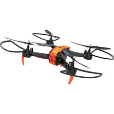 Aerpro Wingman Quadcopter Drone with 720P Camera & Wifi, , scanz_hi-res