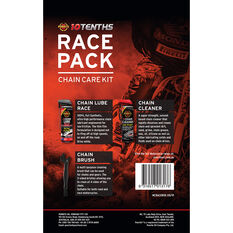 Penrite 10 Tenths Chain Care Pack Race, , scanz_hi-res
