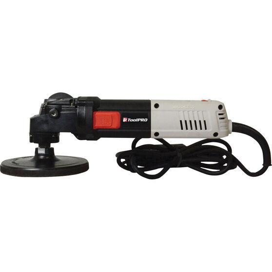 ToolPRO Car Polisher Brushless 240V - 150mm, , scanz_hi-res