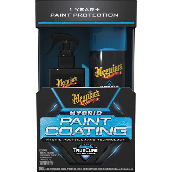 Meguiar's Hybrid Paint Coating Kit, , scanz_hi-res