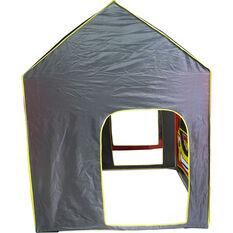 SCA Drive Through Garage Play Tent, , scanz_hi-res