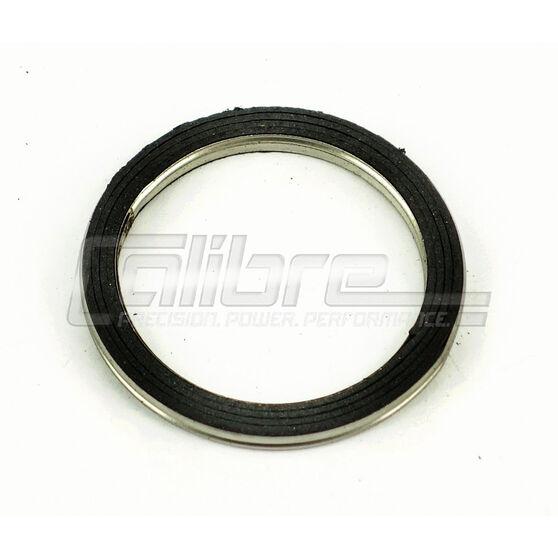 Calibre Exhaust Flange Gasket - JE015/JE015S, , scanz_hi-res